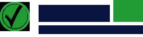 Richard Vis Buitengewoon Schilderwerk Logo